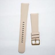 Dây Samsung Galaxy Watch 42mm - Hàng Nhập Khẩu thumbnail