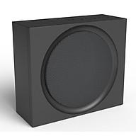 Loa Di Động Bluetooth Microlab D16 5W - Hàng Chính Hãng thumbnail