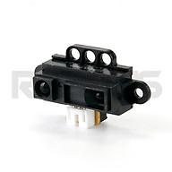 ROBOTIS Distance Measuring Sensor DMS-80- Hàng nhập khẩu thumbnail