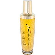 Tinh chất serum vàng căng bóng Lebelage Hee Yul Premium Gold Essence Hàn Quốc 130ml thumbnail