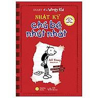 Song Ngữ Việt - Anh - Diary Of A Wimpy Kid - Nhật Ký Chú Bé Nhút Nhát thumbnail