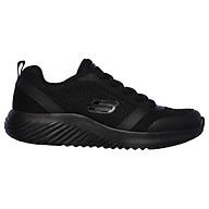 Giày thể thao Skechers Bé Trai 98303L thumbnail