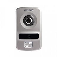Nút Bấm Camera IP HIKVISION DS-KV8102-IP - Hàng chính hãng thumbnail