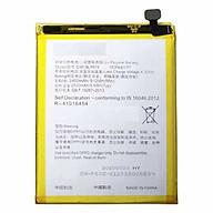 Pin dành cho Oppo Neo 9 A37 BLP615 2500mAh thumbnail