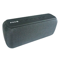 Loa Bluetooth Speaker không dây PKCB - Hàng chính hãng thumbnail
