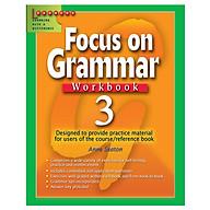 Focus On Grammar 3 thumbnail