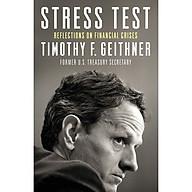 Stress Test Reflections On Financial Crises thumbnail