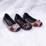 Giày sandal cho bé gái 01205 thumbnail