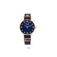 Đồng hồ thời trang Nữ FREELOOK FL.2.10154.5 thumbnail
