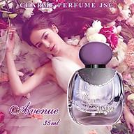 Nước hoa nữ Charme Avenue 35ml thumbnail