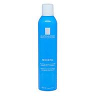 La Roche-Posay - Nước Khoáng Cho Da Dầu Mụn Serozinc Sulfate Solution For Oily, Blemish-Prone Skin 300ml thumbnail
