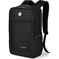 Balo laptop Mikkor The Edwin Backpack thumbnail