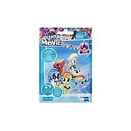 Đồ chơi búp bê Pony Tí Hon 12 MY LITTLE PONY C3483 A8330 thumbnail