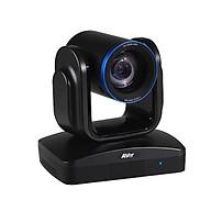 Combo Aver Camera 520Pro & Jabra 710 Speakphone..- Hàng Chính Hãng thumbnail