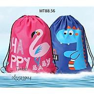 Túi chống thấm nước cao cấp Ylike đi biển thumbnail