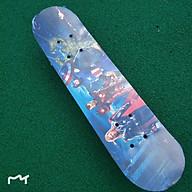 Ván Trượt Skateboard Trẻ Em (Giao hình ngẫu nhiên) thumbnail