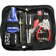 Bộ dụng cụ sửa chữa mở tháo lắp đồng hồ chuyên nghiệp thumbnail