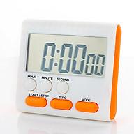 Đồng hồ bấm giờ đếm ngược điện tử mini V3 thumbnail