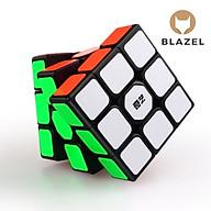Đồ chơi Trí Tuệ Rubik Blazel - Rubik 2x2, 3x3, 4x4, Mastermorphix, Fisher, Ivy, Megaminx, Mirror,Pyraminx thumbnail