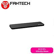 Miếng lót chống trượt Fantech AC4101 PILO chất liệu cao su - HÀNG CHÍNH HÃNG thumbnail