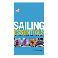 Sailing Essentials thumbnail