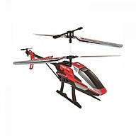 Máy bay trực thăng VECTO Air Force (đỏ) YD-938 RD thumbnail