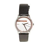 Đồng hồ đeo tay nữ hiệu Esprit ES1L082L0015 thumbnail