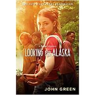 Looking For Alaska thumbnail