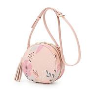 Túi xách nữ thời trang cao cấp ELLY- EL163 thumbnail