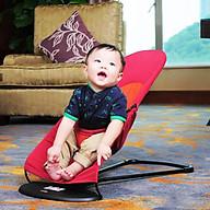 Ghế Nhún Đa Năng Dành Cho Bé - GH11 thumbnail