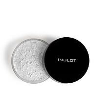 Phấn phủ Inglot Face Mattifying Loose Powder Stage Sport Studio thumbnail