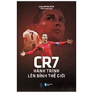 CR7 - Hành Trình Lên Đỉnh Thế Giới thumbnail