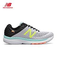 Giày Thể Thao Nữ NEW BALANCE 860v10 W860 thumbnail