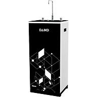Máy Lọc Nước RO Nóng Nguội Daiko DAW-42210H - Hàng Chính Hãng thumbnail