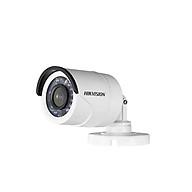 Camera HD-TVI 1.0MP DS-2CE16COT-IR - Hàng chính hãng thumbnail
