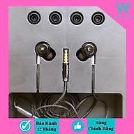 Tai nghe winlink W86 - Hàng chính hãng thumbnail
