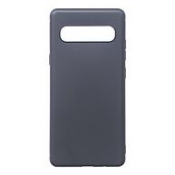 Ốp Lưng Dẻo Dành Cho Samsung Galaxy S10 5G- Handtown - Hàng Chính Hãng thumbnail