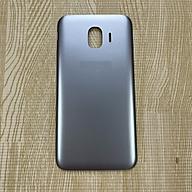 Nắp Lưng dành cho Samsung J2 Pro thumbnail