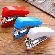 Máy khâu Mini cầm tay GDTT - 3604 gia dụng tiện lợi thumbnail