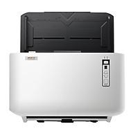 Máy Scan Plustek SN8016U - Smartoffice series SN8016U - Hàng chính hãng thumbnail