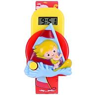 Đồng hồ Trẻ em Smile Kid SL061-02 - Hàng chính hãng thumbnail