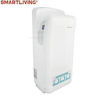 Máy Sấy Tay Tự Động Smartliving Chính Hãng YM-204 thumbnail