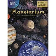 Planetarium thumbnail