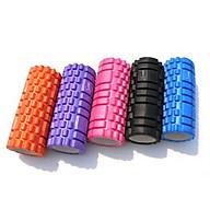 Ống lăn massage Foam Roller thumbnail