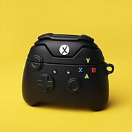 Bao Case Cho Airpods Pro Hình Tay Cầm Máy Game Xbox thumbnail