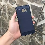 Ốp lưng chống sốc dành cho Samsung Galaxy Note FE, Note 7 hàng chính hãng Rugged Shield cao cấp thumbnail