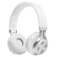 Tai nghe không dây, Tai nghe Bluetooth chụp tai FE012 (hộp to) - Âm thanh rõ ràng chân thực. ( Giao màu ngẫu nhiên) thumbnail