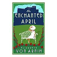 The Enchanted April thumbnail
