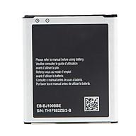 Pin dành cho Samsung J1 J100 (1850mAh) - Hàng Nhập Khẩu thumbnail