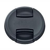 Nắp lens cho ống kính máy ảnh Canon ( 42 52 58 62 67 72 77 82) - hàng nhập khẩu thumbnail